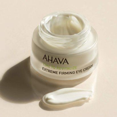 AHAVA Extreme Firming Eye Cream, 0.5 Fl Oz - 2