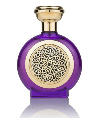 Boadicea The Victorious Amethyst Purple Collection, 3.4 Fl Oz - 1