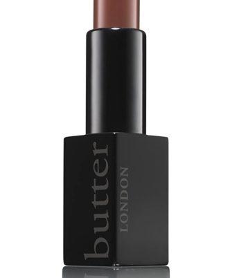Butter LONDON Plush Rush Lipstick - 1