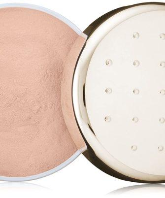 CARON PARIS Poudre Libre - Loose Powder, Translucide - 1