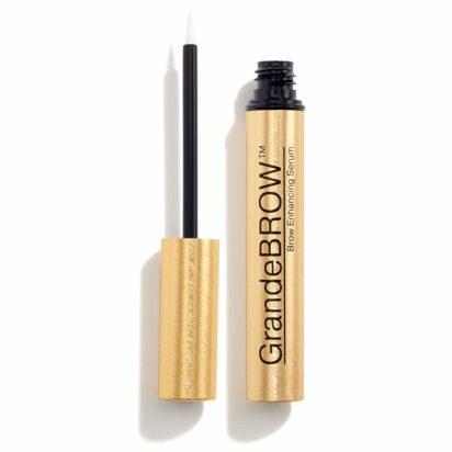 Grande Cosmetics GrandeBROW Brow Enhancing Serum - 1