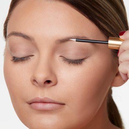 Grande Cosmetics GrandeBROW Brow Enhancing Serum - 2