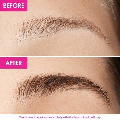 Grande Cosmetics GrandeBROW Brow Enhancing Serum - 3