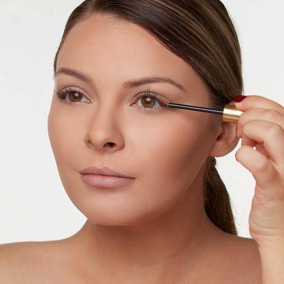 Grande Cosmetics GrandeLASH-MD Lash Enhancing Serum - 2