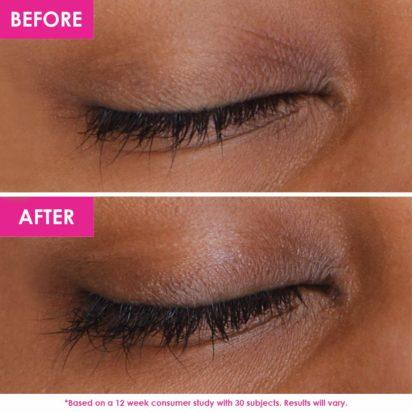 Grande Cosmetics GrandeLASH-MD Lash Enhancing Serum - 3