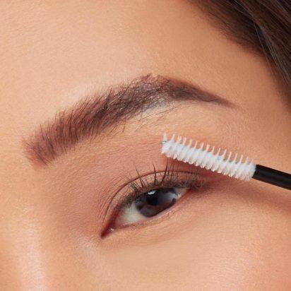 Grande Cosmetics GrandeREPAIR Leave-In Lash Conditioner OR Grande Lash Fix-It Kit Includes GrandeREPAIR GrandeLASH Enhancing Serum, Full Size - 3