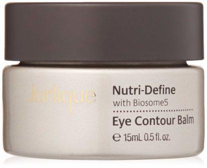 Jurlique Nutri-Define Eye Contour Balm - 1