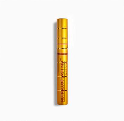 NutraLuxe Eyelash Conditioner - 1