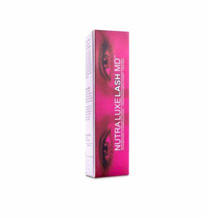 NutraLuxe Eyelash Conditioner - 3