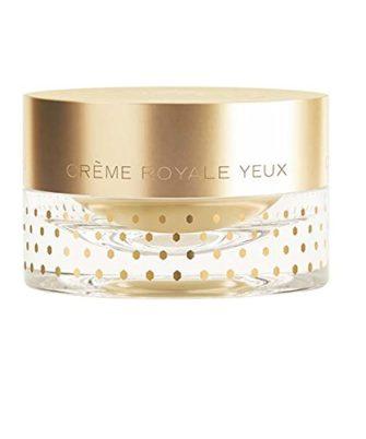 ORLANE PARIS Crème Royale Eyes By Orlane - 1