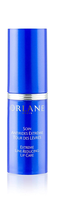 Orlane Paris Extreme Line,Reducing Lip Care - 1