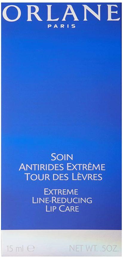 Orlane Paris Extreme Line,Reducing Lip Care - 2