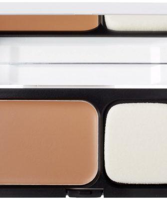 diego dalla palma Cream Compact Foundation - 2