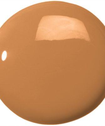 diego dalla palma Lifting Effect Cream Foundation - 2