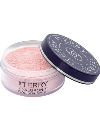 By Terry Hyaluronic Tinted Hydra-Powder Tinted Face Setting Powder-min