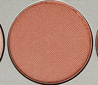Colorescience Mineral 5 Neutralizing Makeup Shades Makeup Palette - 3